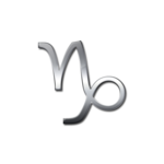 Capricorn PNG Photos icon png