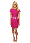 Carrie Underwood PNG Free Download icon png