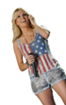 Carrie Underwood PNG Photo icon png