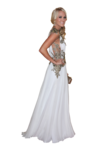 Carrie Underwood PNG Pic icon png