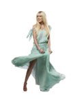 Carrie Underwood PNG Picture icon png