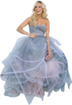 Carrie Underwood Transparent Background icon png