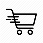 Cart Background PNG icon png
