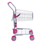 Cart PNG Photo icon png