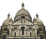 Cathedral PNG Free Download icon png