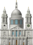 Cathedral PNG HD icon png