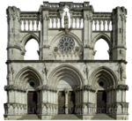 Cathedral PNG Image icon png