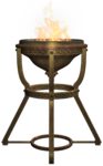 Cauldron PNG Transparent Picture icon png