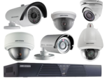 CCTV Camera PNG Clipart icon png