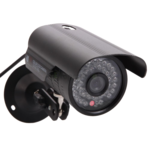CCTV Camera PNG File icon png