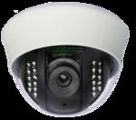 CCTV Camera PNG HD icon png