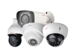 CCTV Camera PNG Image icon png