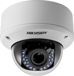 CCTV Camera PNG Photo icon png