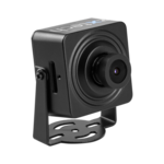 CCTV Camera PNG Photos icon png