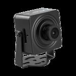 CCTV Camera PNG Photos icon png
