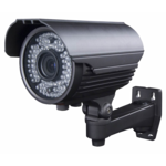 CCTV Camera PNG Pic icon png
