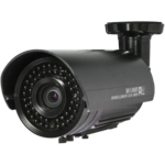 CCTV Camera PNG Transparent Image icon png