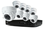 CCTV Camera Transparent Images PNG icon png