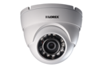 CCTV Dome Camera PNG Free Download icon png