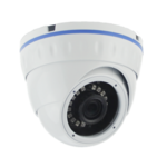 CCTV Dome Camera PNG Photo icon png
