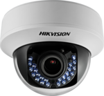 CCTV Dome Camera PNG Photos icon png