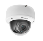 CCTV Dome Camera PNG Pic icon png