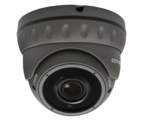 CCTV Dome Camera PNG Picture icon png