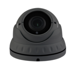CCTV Dome Camera Transparent PNG icon png