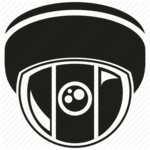 CCTV PNG File icon png