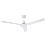 Ceiling Fan PNG Clipart icon png