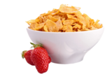 Cereal PNG Clipart icon png