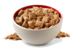 Cereal Transparent PNG icon png