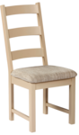 Chair PNG Clipart icon png
