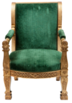 Chair PNG File icon png