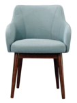 Chair PNG Free Download icon png