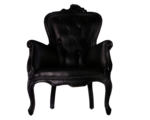 Chair PNG Photo icon png