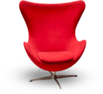 Chair PNG Pic icon png