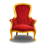 Chair PNG Picture icon png
