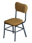 Chair PNG Transparent Picture icon png