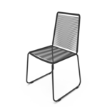 Chair Transparent Background icon png