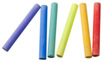Chalk PNG Picture icon png