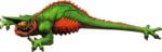 Chameleon PNG HD icon png