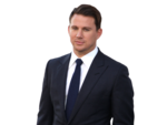 Channing Tatum PNG File icon png