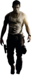 Channing Tatum PNG Photo icon png