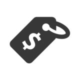 Cheap PNG Picture icon png