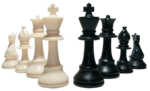Chess PNG HD icon png