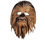 Chewbacca PNG Photos icon png