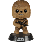 Chewbacca PNG Pic icon png