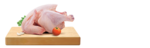 Chicken Meat Transparent PNG icon png
