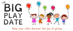 Children�s Day Transparent PNG icon png
